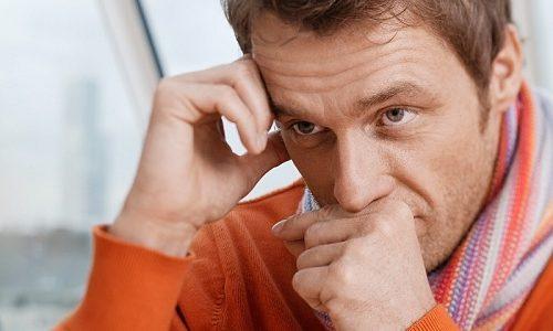 Острый бронхит входит в число наиболее опасных болезней органов дыхания, требует своевременной диагностики и специфической терапии