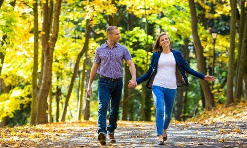 Считается, что свежий воздух способствует скорейшему выздоровлению при различных патологиях