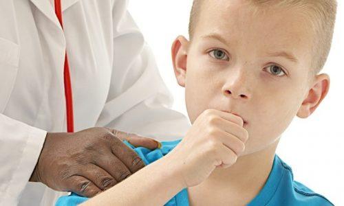 Эффективное лечение назначит врач, учитывая противопоказания к применению препаратов и способов как народной, так и официальной медицины