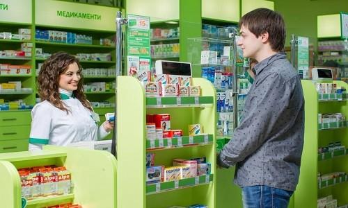 В среднем стоимость в России составляет 130-570 рублей за таблетки и 220-380 за сироп