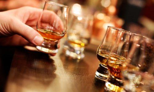 Препарат не совместим со спиртными напитками