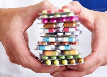 Какие препараты для небулайзера наиболее эффективны при бронхите?