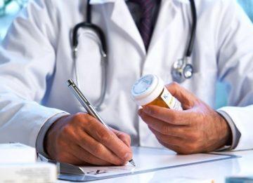 Какой врач занимается лечением бронхита у взрослых?