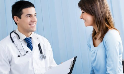 Для усиления эффекта эфироли можно комбинировать, однако необходимо заранее получить консультацию специалиста