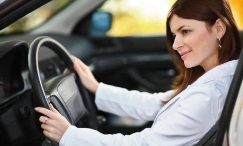 Действие Амбробене не оказывает влияния на управление транспортным средством