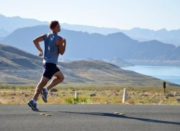 Лечим заболевания легких: можно ли бегать при бронхите