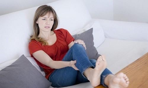 При превышении дозы Зинната возможно возникновение судорог