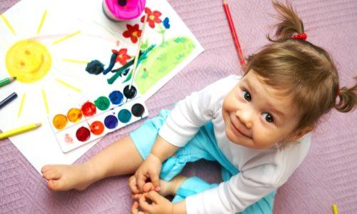 Не рекомендуется использовать шалфей для лечения детей до 5 лет