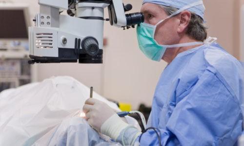 Цель бронхоскопии - осмотреть слизистую оболочку бронхов, выявить их состояние и взять мазок на дальнейший анализ