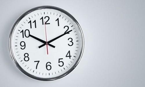 Средство должно находиться на теле пациента от 40 минут до 1 часа, после чего его нужно снять (очищать кожу после процедуры не требуется)