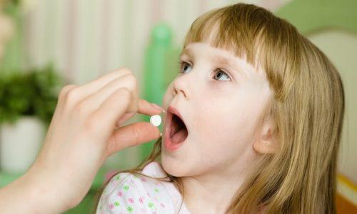Возможно лечение детей Линкомицином при наличии показаний
