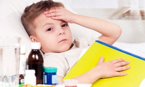 Медикаментозное лечение бронхита у детей ведется комплексно: с учетом причины возникновения заболевания и отягчающих течение болезни симптомов
