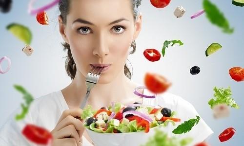 Следует учитывать количество вводимого медпрепарата больным, находящимся на диете, которая ограничивает концентрацию в сыворотке натрия