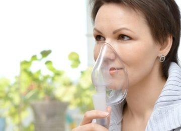 Как лечить острый бронхит в домашних условиях у взрослых?