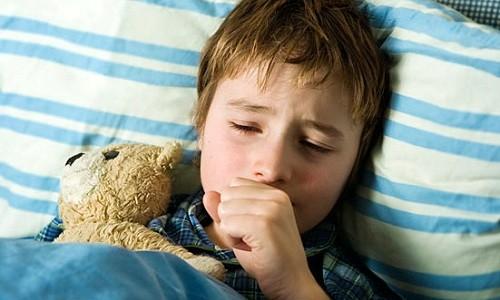 Сдача анализов при бронхите у детей является неотъемлемой частью диагностики воспалительного заболевания дыхательных путей