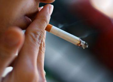 Эффективные препараты для лечения бронхита курильщика