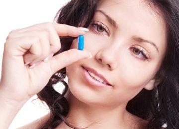 Комплексное лечение астматического бронхита: медикаменты и народные средства