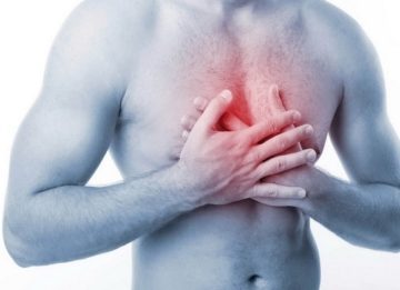 Что такое атрофический эндобронхит?