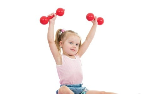 Дыхательная гимнастика для детей профилактика бронхита thumbnail