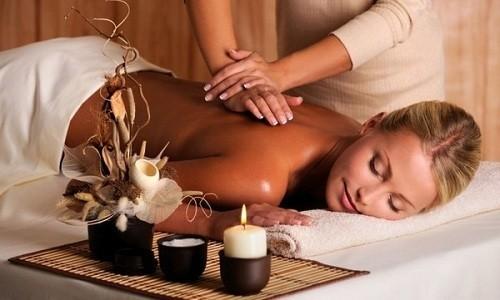 Улучшить выведение мокроты поможет дренажный массаж