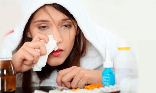 Изопринозин назначается при ОРВИ у взрослых, гриппе и других вирусных инфекциях. Препарат действует только на вирусы, не влияя не бактерии