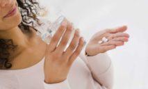 Как долечить кашель после бронхита?