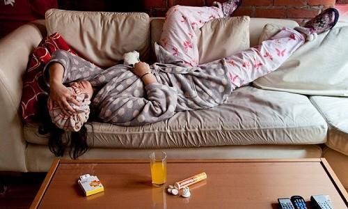 Таблетки растворимые принимаются однократно. Их чаще используют для лечения симптомов похмелья