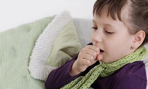 Профилактика бронхита у детей заключается в ряде мероприятий, способных предотвратить возникновение заболевания
