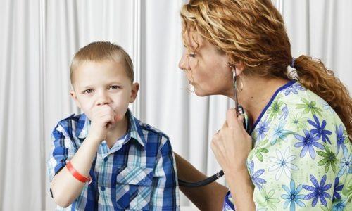 Остаточный кашель после бронхита представляется пустяком, однако в запущенном состоянии данная аномалия может вызвать опасные последствия