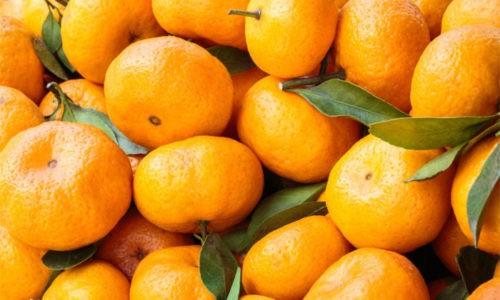 """Для повышения эффективности терапии принимать """"мандариновую"""" ванну рекомендуется регулярно в течение 2 недель"""
