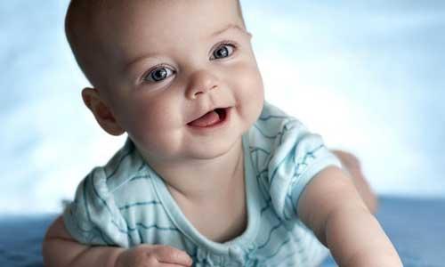 Массаж при бронхите противопоказан детям младше 6 месяцев