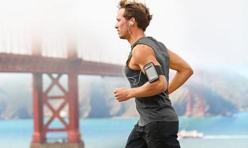 Терапия атрофического эндобронхита включает занятия спортом