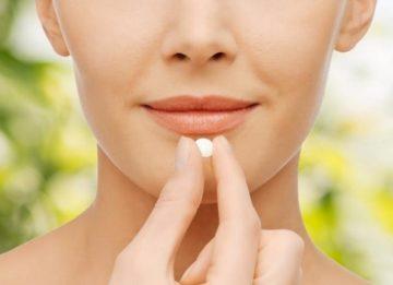 Как лечить бактериальный бронхит у взрослых?
