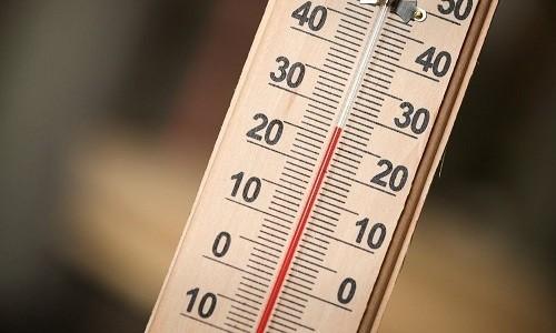 Хранить Эргоферон следует в температурном диапазоне 0...+25˚С