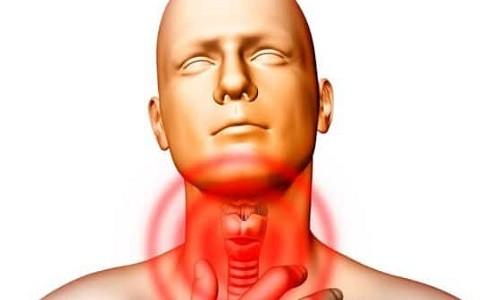 Трахеобронхит, также называемый трахеитом, представляет собой заболевание верхних дыхательных путей, которое характеризуется воспалением слизистой оболочки горла, трахей и бронхов